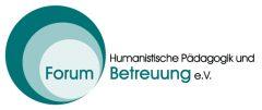 Forum Betreuung e.V.
