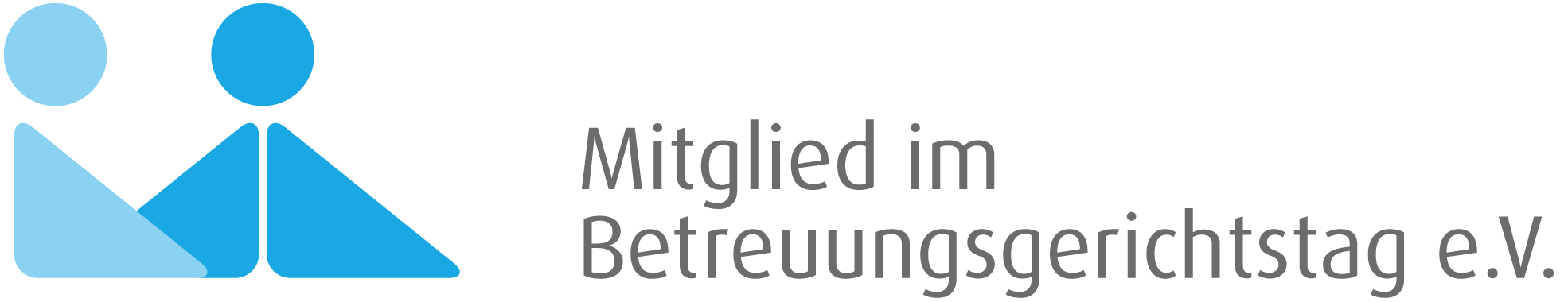 BGT Logo2